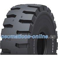 Goodride CB790 ( 23.5 R25 201A2 TL T.R.A. L5, Tragfähigkeit ** )