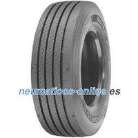 Goodride MultiNavi S1 ( 315/80 R22.5 154/151M 18PR )