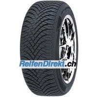 Reifen im Preisvergleich: Goodride All Seasons Elite Z-401 ( 165/60 R14 79H XL )