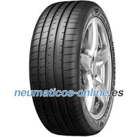 Goodyear Eagle F1 Asymmetric 5 (