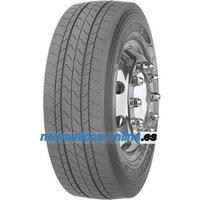 Goodyear Fuelmax S ( 295/60 R22.5 150/147K 16PR doble marcado 149/146L )