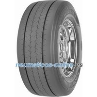 Goodyear Fuelmax T ( 385/55 R22.5 160K doble marcaje 158L )