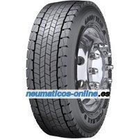 Goodyear Fuelmax D G2 ( 295/80 R22.5 152/148M 18PR )