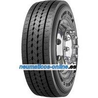 Goodyear Fuelmax S G2 ( 295/80 R22.5 152/149M 18PR )