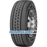 Goodyear KMAX S G2 ( 295/80 R22.5 154/149M 18PR )