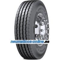 Goodyear Omnitrac S ( 385/65 R22.5 160K 20PR doble marcado 158L )