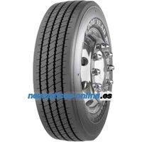Goodyear Urbanmax MCA ( 275/70 R22.5 150/148J 18PR doble marcado 152/148E )
