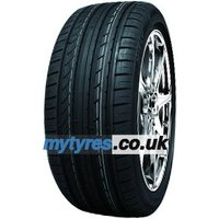 HI FLY HF 805 ( 215/40 R17 87W XL )