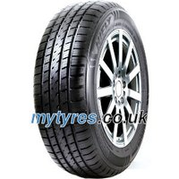 HI FLY Vigorous HT601 ( 245/70 R17 110T )