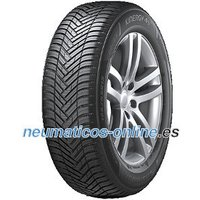 Hankook Kinergy 4S² H750 ( 205/60 R16 96V XL SBL )