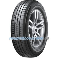 Hankook Kinergy Eco 2 K435 ( 175/65 R15 84T SBL )