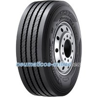 Hankook TH22 ( 385/55 R22.5 160L 18PR doble marcado 158L )