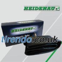 'Heidenau 14C CR. 34G ( 60/100 -14 NHS )'