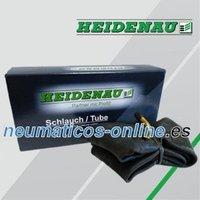 Heidenau 15/16 F 41,5G/86 ( MU90 -15 )