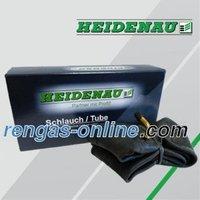 Heidenau 130/90 -15