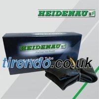 'Heidenau 15/16 F 41,5G/86 ( 130/90 -15 )'