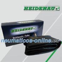 Heidenau 17 F 34G ( 5.10 -17 )