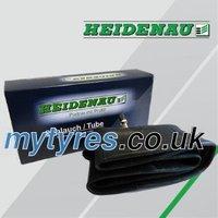 Heidenau 18 K 34G SV ( 240 -18 Seitenventil )