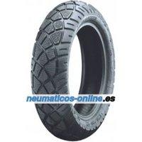 Heidenau K58 mod. ( 140/70-12 RF TL 65P Rueda trasera )