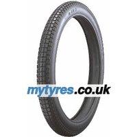 IRC Tire NR14 ( 2.50-19 TT 41L )