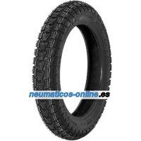 IRC Tire SN26 Urban Snow Evo ( 120/70-13 TL 53L marcaje M+S, Rueda delantera, Rueda trasera )