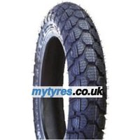 IRC Tire SN23 Urban Snow ( 100/80-10 TL 53L M+S marking )