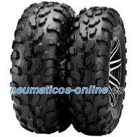 ITP Bajacross Sport ( 29x9.00 R14 TL 96D )