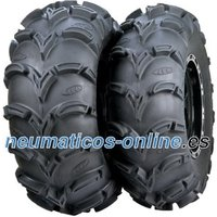 ITP Mud Lite XL ( 28x10.00-14 TL )