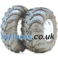 ITP Mud Lite SP ( 22x7.00-10 TL )
