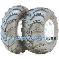 ITP Mud Lite SP ( 20x11.00-9 TL )