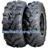 ITP Mud Lite XTR ( 25x8.00-12 TL )