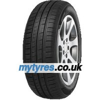 Imperial Ecodriver 4 ( 165/55 R15 75H )