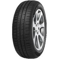 'Imperial Ecodriver 4 ( 195/65 R14 89H )'