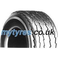 Import KT705 ( 18.5x8.50 -8 78M 6PR TL Dual Branding 215/60-8, NHS )