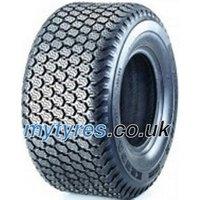 Import ST-28 Set ( 4.00 -4 4PR TL NHS, SET - Tyres with tube )