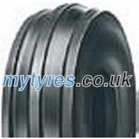 Import ST-32 Set ( 3.50 -6 4PR TL NHS, SET - Tyres with tube )