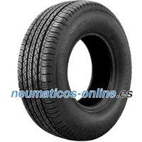 Insa Turbo ECODRIVE HP ( 265/70 R16 112S recauchutados )