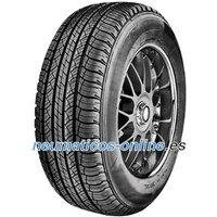 Insa Turbo Ecodrive E ( 215/60 R17 96H recauchutados )