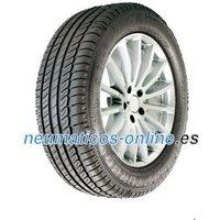 Insa Turbo Ecoevolution Plus ( 215/60 R16 95H recauchutados )
