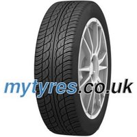 Joyroad SUV RX702 ( 275/55 R17 109V )