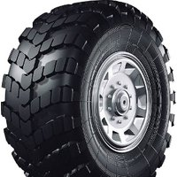 'Kama I-410 Set ( 530/70 -21 156/150F 12PR TT Dual Branding 1300/530-533, SET - Tyres with tube )'