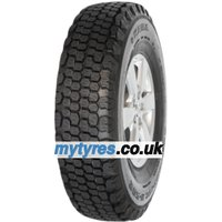 Kama I-502 Set ( 225/85 R15C 106P , SET - Tyres with tube )
