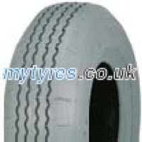 Kenda K276 Grey ( 2.80 -4 4PR TL Dual Branding 2.80/2.50-4, NHS )