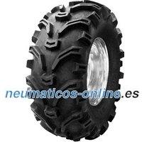 Kenda K299 ( 22x12.00-8 TL )