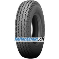 Kenda K364 ( 4.50 -10 76M 6PR TL ):