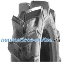 Kenda K365 ( 6.00 -12 4PR TT NHS )