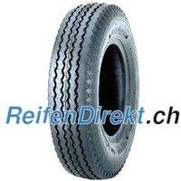 Kenda K371 Set ( 4.80/4.00 -8 70M TT SET - Reifen mit Schlauch ):