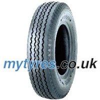 Kenda K371 Set ( 4.80/4.00 -8 70M TT SET - Tyres with tube )
