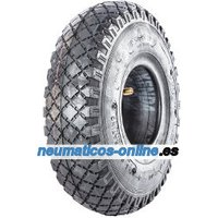 Kenda K373 ( 3.00 -4 6PR TT SET - Reifen mit Schlauch )