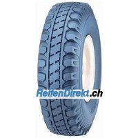 Kenda K385 ( 6.00 -9 95M 10PR TT ):
